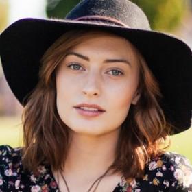 Profilbild för Lisa Baker