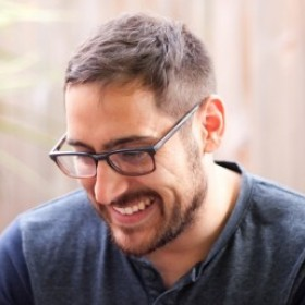 Profilbild för Bryan Hicks