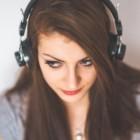 Profilbild för Jill Smith