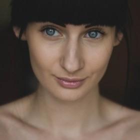 Profilbild för Julie Lawrence